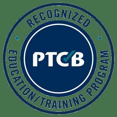 Certified Pharmacy Technician Exam Online Course