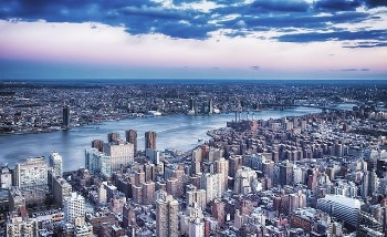 New York Pharmacy Technician Requirements